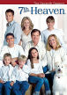 7th Heaven: The The Complete 7th Season