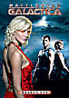 Battlestar Galactica (2004): The Complete 1st Season