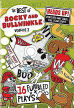 The Best Of Rocky & Bullwinkle, Vol. 2