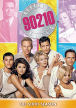Beverly Hills, 90210: The 6th Season