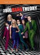 Big Bang Theory: The Complete 6th Season
