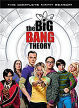 Big Bang Theory: The Complete 9th Season