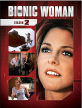 Bionic Woman: Season 2