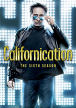 Californication: The 6th Season