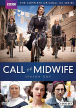 Call The Midwife: Season 1