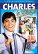 Charles In Charge: The Complete 1st Season