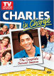 Charles In Charge: The Complete 2nd Season