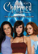 Charmed: The Complete 5th Season