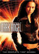 Dark Angel: The Complete 1st Season