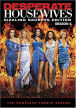 Desperate Housewives: The Complete 4th Season