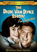 Dick Van Dyke Show: 50th Anniversary Edition: The Fan Favorites