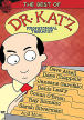 Dr. Katz: The Best Of Dr. Katz
