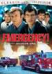 Emergency!: The Complete 1st Season