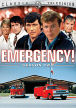 Emergency!: The Complete 2nd Season