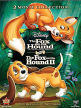 Fox And The Hound / Fox And The Hound II