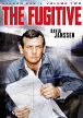 Fugitive: The 1st Season, Vol. 2