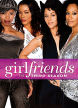Girlfriends: The Complete 3rd Season
