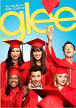 Glee: The Complete Season 3