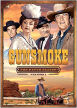 Gunsmoke: The 9th Season