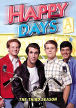 Happy Days: The Complete 3rd Season