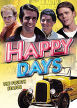 Happy Days: The Complete 4th Season