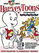 Harvey Toons: Complete Harvey Toons Collection