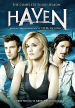 Haven: The Complete 3rd Season
