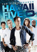 Hawaii Five-0: The 5th Season