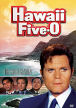 Hawaii Five-O: The 5th Season