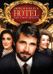 Hotel: The 1st Season