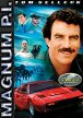 Magnum P.I.: The Complete 1st Season