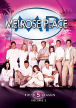 Melrose Place: The 5th Season, Vol. 2