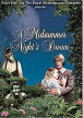 Midsummer Night Dream (1968)