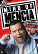 Mind Of Mencia: The Complete 2nd Season: Uncensored