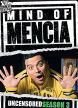 Mind Of Mencia: The Complete 3rd Season: Uncensored