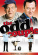 Odd Couple (1970): The 5th Season: The Final Season