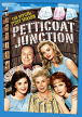 Petticoat Junction: The Official 1st Season