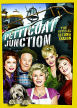 Petticoat Junction: The Official 2nd Season