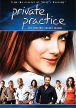 Private Practice: The Complete 1st Season