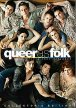 Queer As Folk: The Complete 4th Season