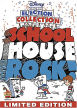 School House Rock!: The Election Collection