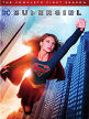 Supergirl: The Complete 1st Season