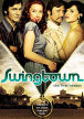 Swingtown: The 1st Season
