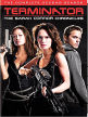 Terminator: The Sarah Connor Chronicles: The Complete 2nd Season