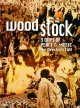 Woodstock: Three Days Of Peace & Music: The Director's Cut
